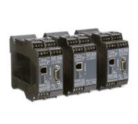 Compact Fieldbus Transmitter PR 5210