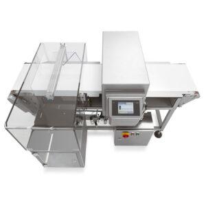 Premium Metal Detector Vistus