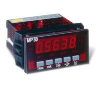 Digital Weighing Indicator MP30