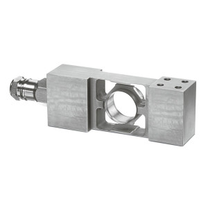 Platform Load Cell Stainless Steel