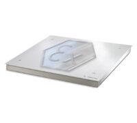Weighing Platform Combics EX
