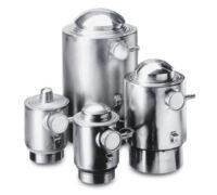 Precision Compression Load Cell PR 6201