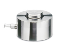 Compact Compression Load Cell PR 6211Truck Scale Load Cell PR 6211