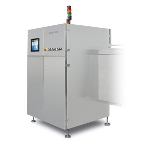 X-Ray Inspection System Dyxim D and S Series