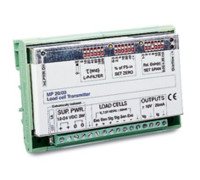 Process Transmitter MP 20