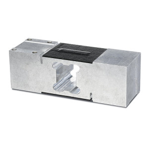 Platform Load Cell MP 72