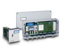 Digital Weighing Transmitter PR 1710 /11