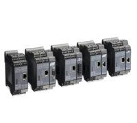 Ethernet Transmitter 24V DC PR 5220