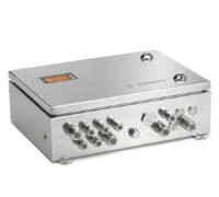 Ethernet Transmitter PR 5230
