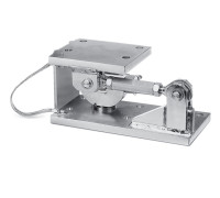 Mounting kits for load cell PR 6241