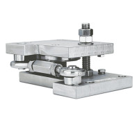 Mounting kits for Load Cell PR6211