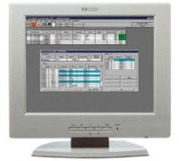 Batch Controller ProBatch+