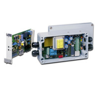 Analogue Load Cell Transmitter PR 1590